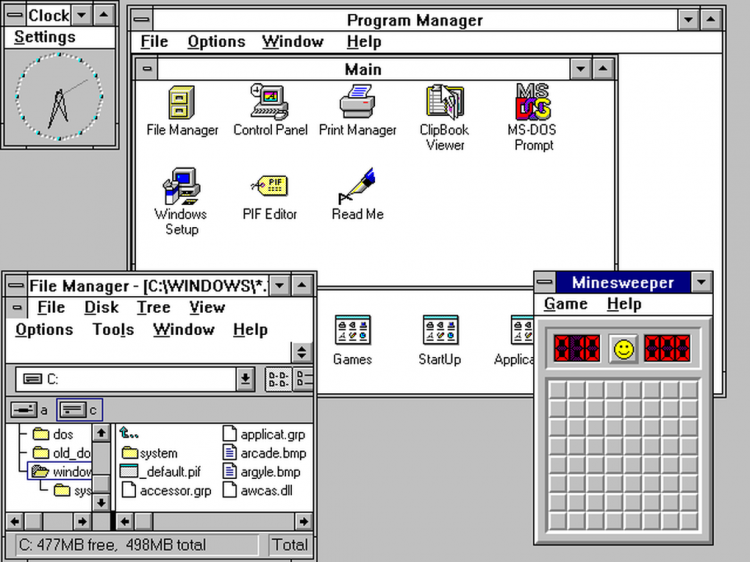 03 windows3110