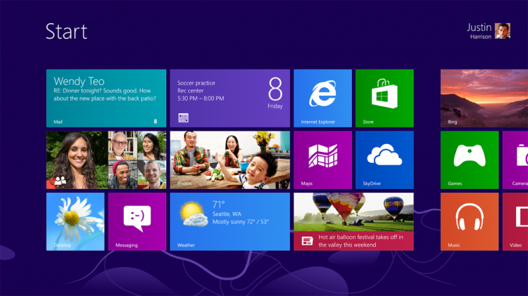 12 windows80