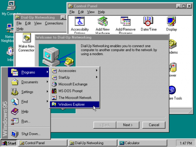 05 windows950