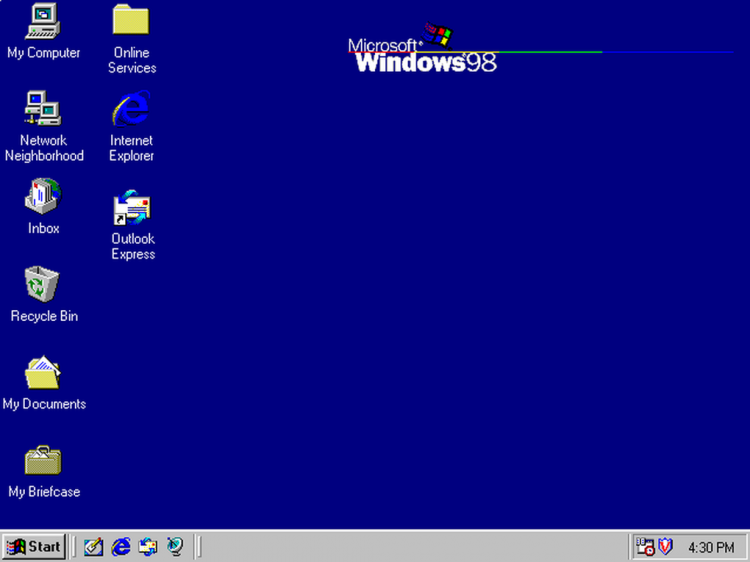 06 windows980