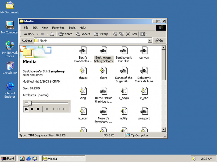 08 windows20000